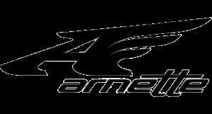 arnette-removebg-preview