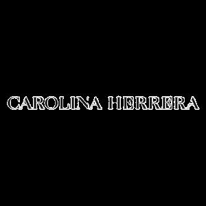 carolina-herrera-removebg-preview