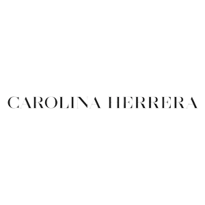 carolina-herrera-removebg-preview