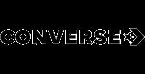 converse-removebg-preview