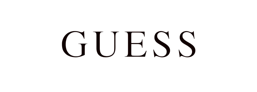 guess-removebg-preview