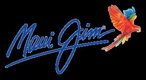 mauijim-brand-logo-removebg-preview