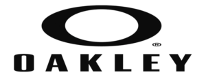 oakley-logo-removebg-preview
