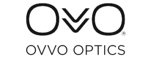 ovvo-removebg-preview
