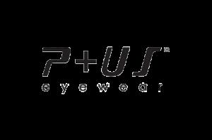 plus-removebg-preview