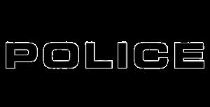 police-removebg-preview