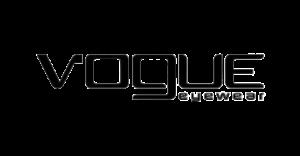 vogue-1-removebg-preview