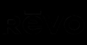 revo-removebg-preview