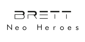 brett_logo_no_background_-removebg-preview