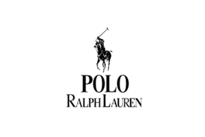 polioralphlauren-removebg-preview (1)
